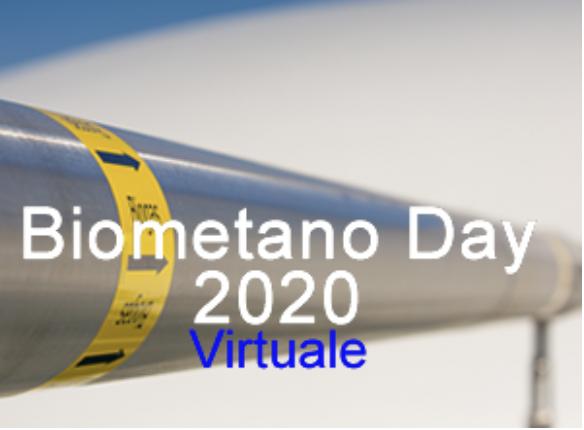 biometano-day-2020-virtuale-fonte-agroenergia