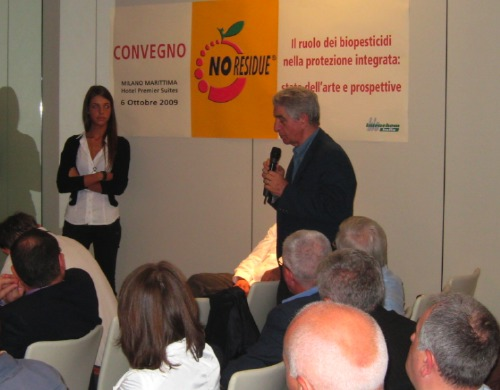 biopesticidi-intrachem-evento-no-residue-cravedi.jpg