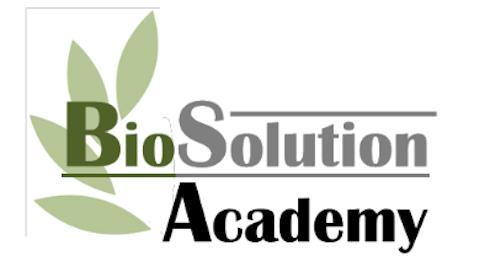 biosolution-academy-corso-alta-formazione-logo-settembre-2021-fonte-universita-cattolica-sacro-cuore-piacenza