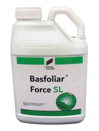 biostimolante-basfoliar-force-sl-red-marzo-fonte-compo-expert.jpg