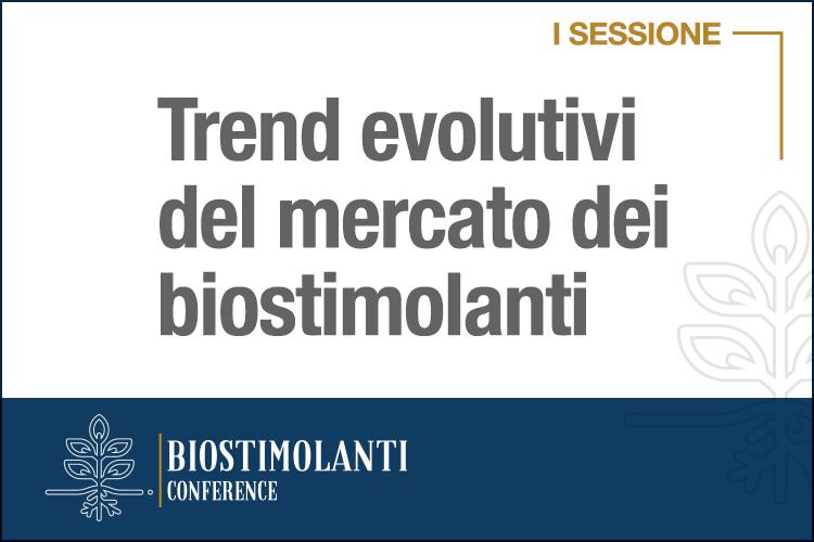 biostimolanti-2021-trend-mercato-ricerca-prima-sessione-biostimolanti-conference.jpg