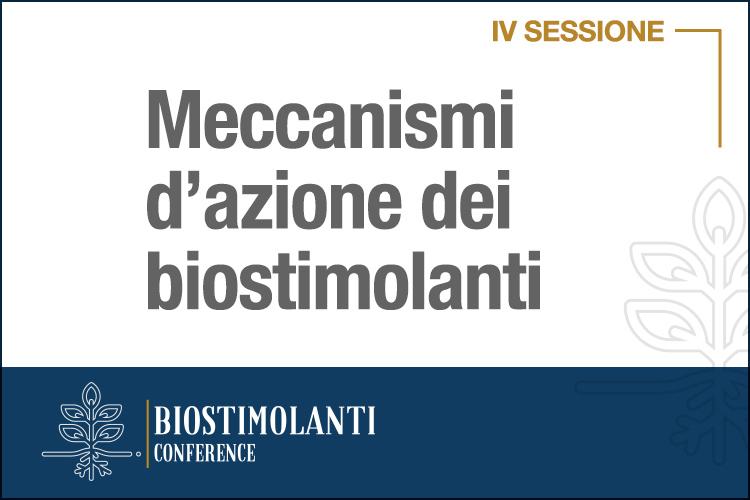 biostimolanti-conference-2021-meccanismi-azione-quarta-sessione-copia