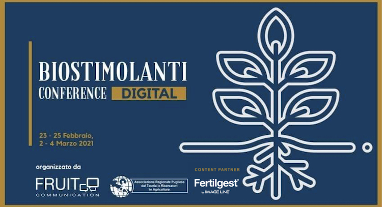 biostimolanti-conference-digital-fertilgest-content-partner-relazioni-2021-750