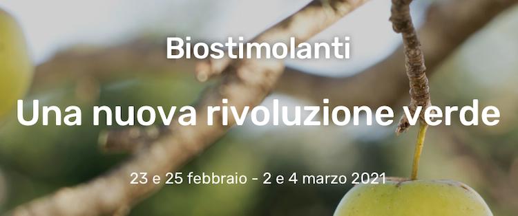 biostimolanti-conference-evento-online-seconda-edizione-febb-2021-fonte-biostimolanticonference1