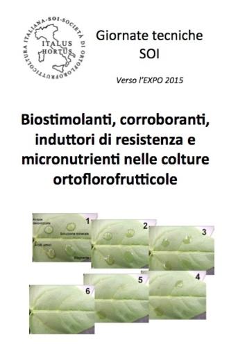 biostimolanti-giornate-techinche-soi