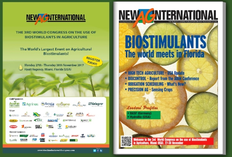 biostimulants-biostimolanti-agricoltura-cover-new-ag-international-novembre-2017