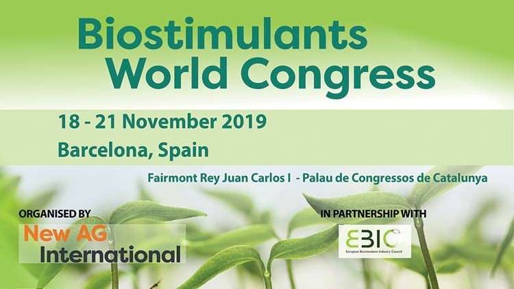 biostimulants-world-congress-barcellona-2019-fonte-kdriatica