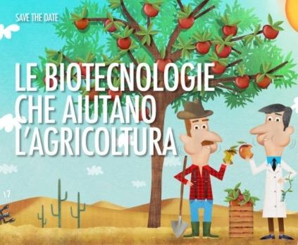 biotecnologie-che-aiutano-agricoltura-fonte-associazione-luca-coscioni-20170124