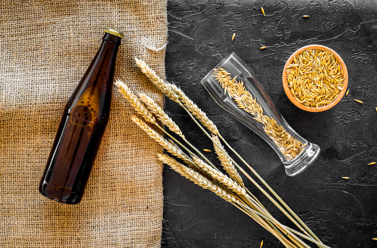 birra-birre-orzo-by-9dreamstudio-adobe-stock-750x494