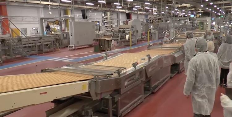 biscotti-stabilimento-oro-saiwa-feb-2019-schermata-video-barbara-righini.jpg