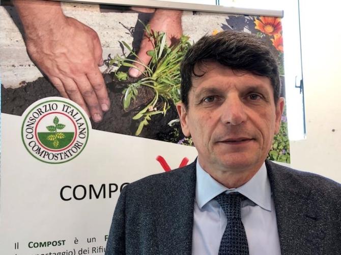 bizzoni-flavio-presidente-cic-fonte-consorzio-italiano-compostatori-2019.jpg