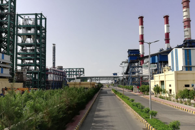 Pneumatici, BKT integra la filiera di produzione