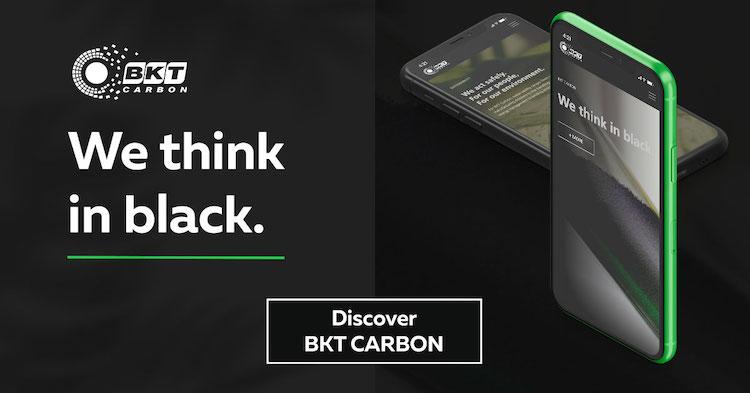 bkt-carbon-inizio-2021