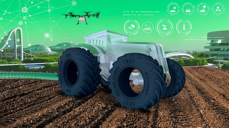 bkt-future-tractor-2020