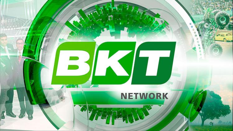bkt-network-2020