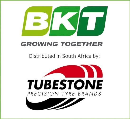 bkt-tubestone-logo-ifaj-2017-jpg