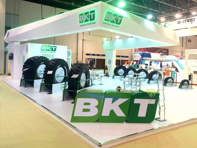 bktportmax-pt-93automechanika-dubai