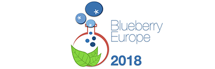 blueberry-europe-2018ok