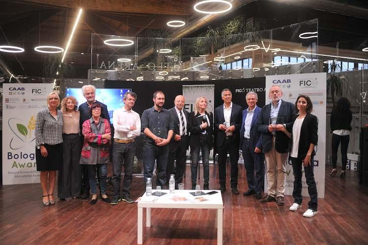 bologna-award-2018-fonte-fico