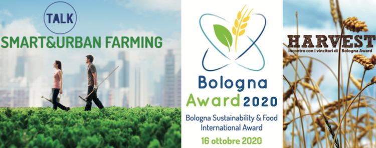 bologna-award-2020-fonte-fondazione-fico