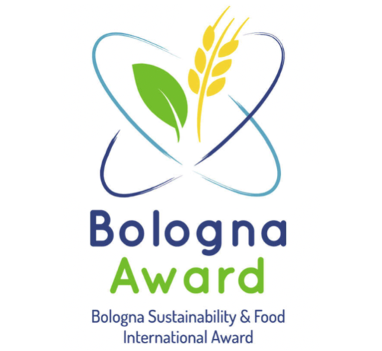 bologna-award-fonte-bologna-award
