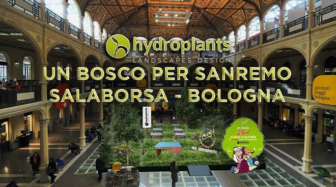 bologna-salaborsa-bosco-sanremo-fonte-pubblici-giardini-marzo-2021
