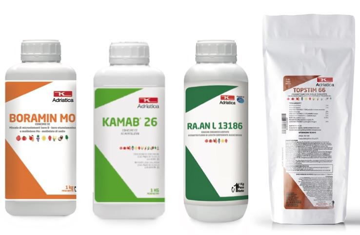 boramin-mo-kamab-26-raan-l-13186-topstim-66-melo-fonte-adriatica