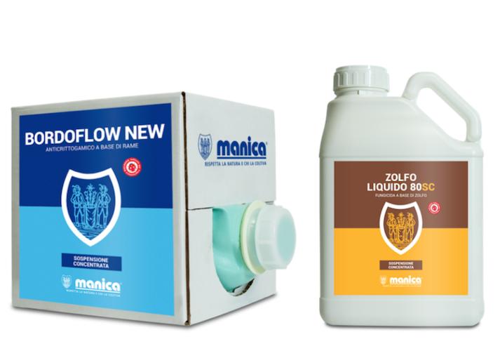 bordoflow-new-zolfo-liquido-80sc-fonte-manica.png