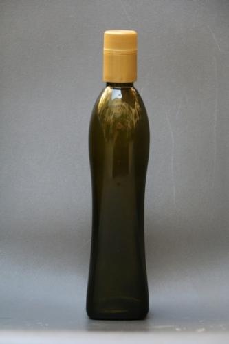 bottiglia-expo-2015