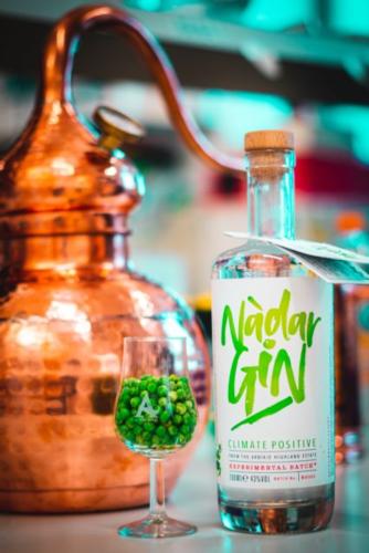 bottiglia-gin-prodotto-dalla-distillazione-del-pisello-terzo-art-apr-2020-rosato-fonte-the-drinks-business