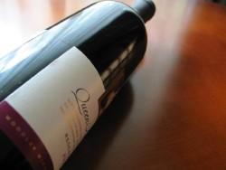 bottiglia-vino-250
