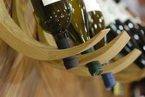 bottiglie-vino-vinitaly