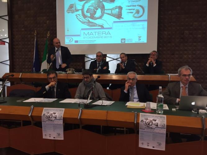 braia-a-matera-polo-logistico21dic2015regione-basilicata