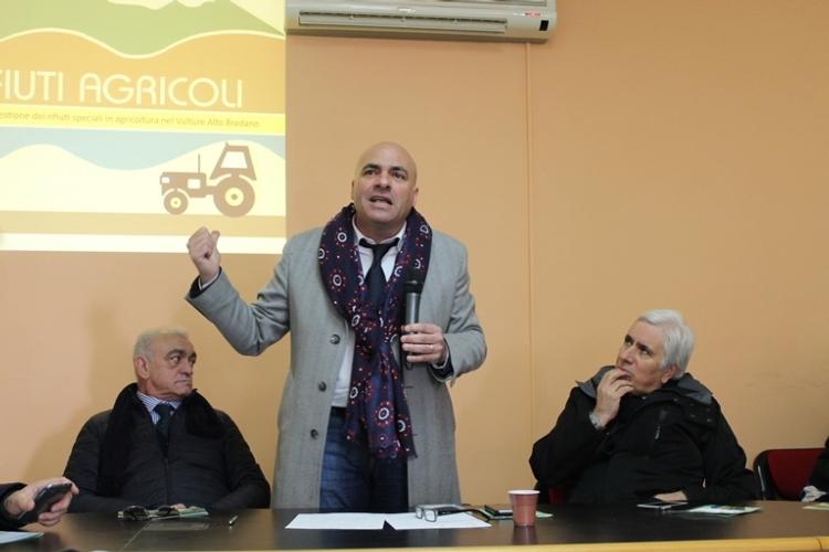 braia-inaugura-centro-rifiuti28gen2016regione-basilicata