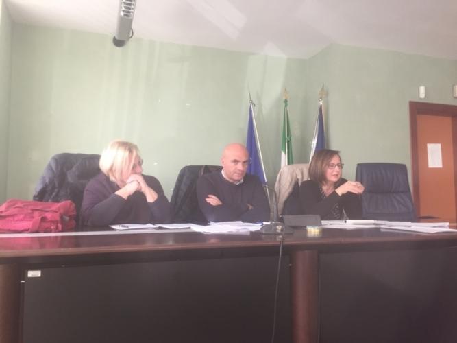 braiatavolo-agrisociale21nov2016regione-basilicata