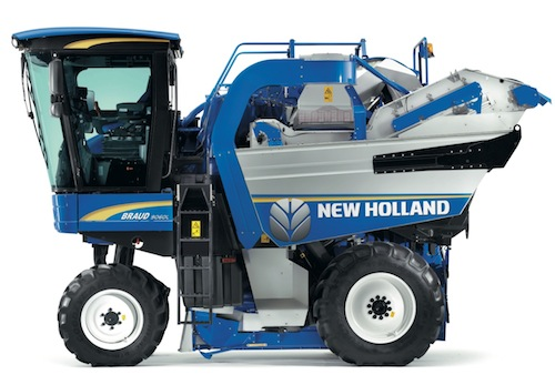 braud9000-new-holland-vendemmiatrice