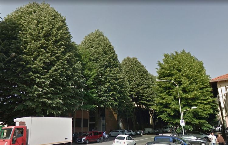 brescia-verde-urbano-associazione-pubblici-giardini-20210421.jpg