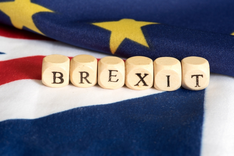 brexit-dadi-ue-uk-by-stadtratte-adobe-stock-750x501