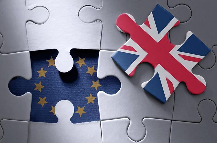 brexit-unione-europea-gran-bretagna-regno-unito-uk-by-pixelbliss-fotolia