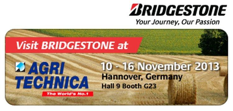bridgestone-partecipa-ad-agritechnica