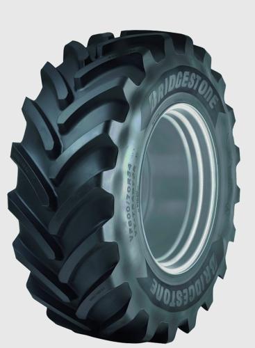bridgestone-vt-tractor.jpg