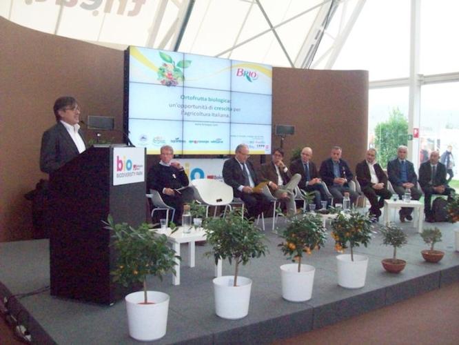 brio-convegno-biologico-expo-2015