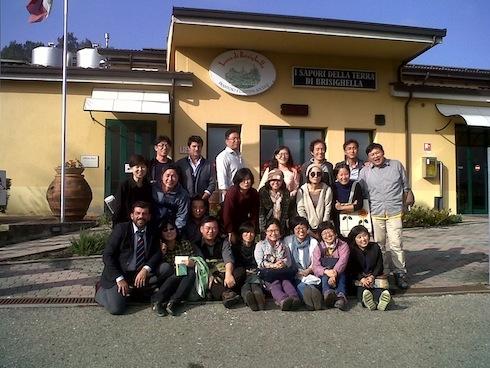 brisighella-visita-sud-corea-confcooperative1.jpg