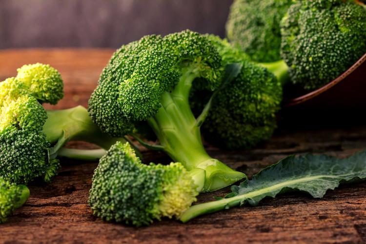 broccoli-by-pinkomelet-fotolia-750