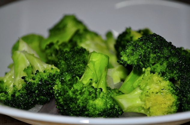 broccoli-flickr-whologwhy.jpg