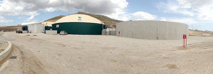 bts-biogas1