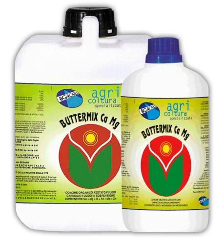 buttermix-agrofill-ombreggiatura-2