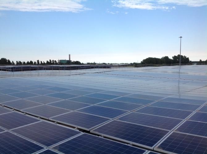 caab-impianto-fotovoltaico-fonte-caab