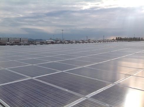 caab2-impianto-fotovoltaico-bologna
