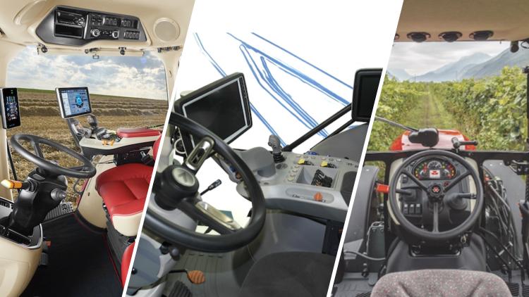 cabine-caseih-magnum-afsconnect-landini-serie7-mf-3700